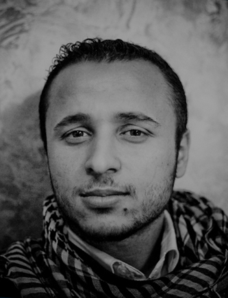 Ahmed-Deeb